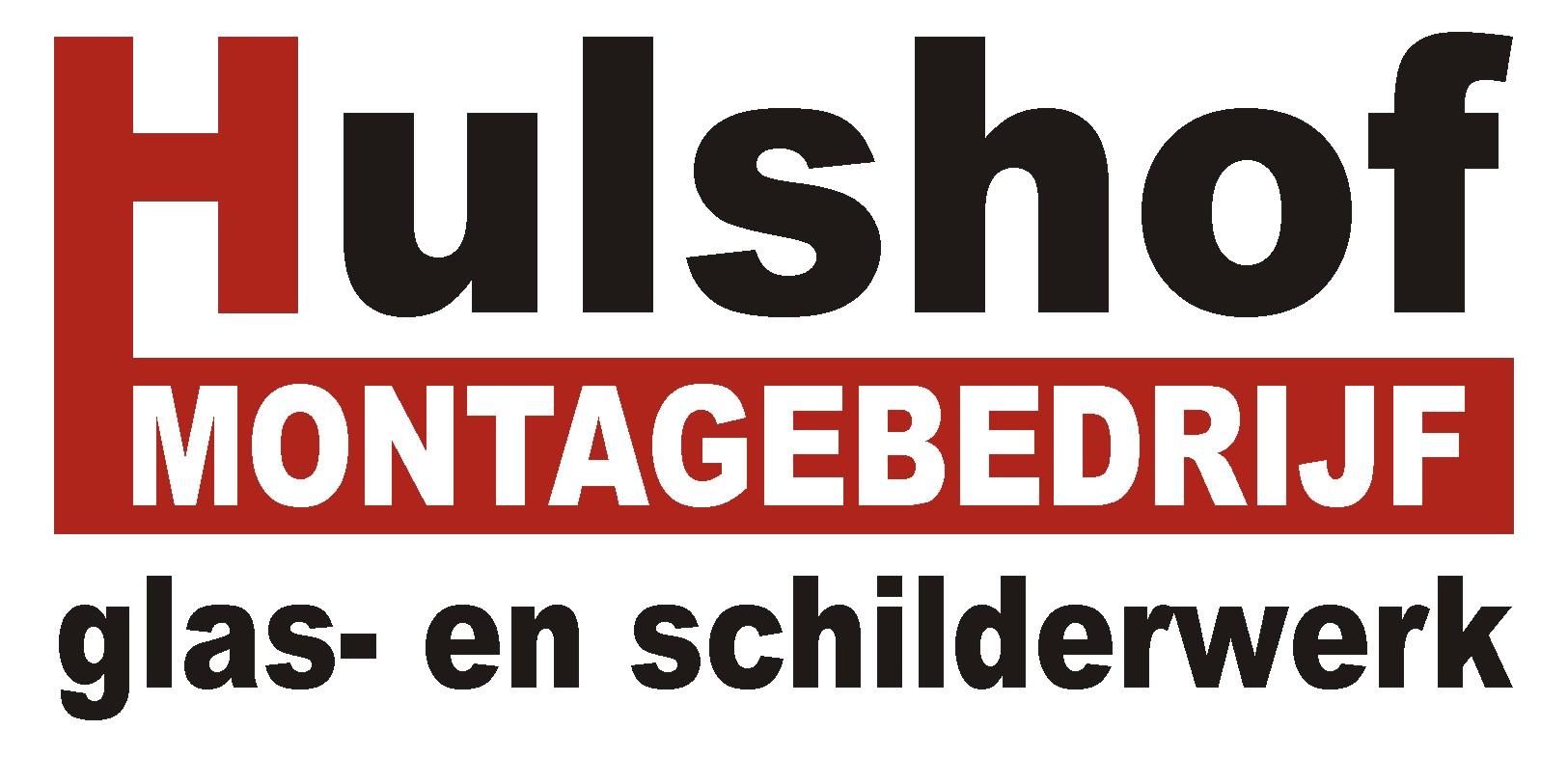 Montagebedrijf Hulshof